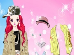 Princess Idol 1.0.5 Screenshot