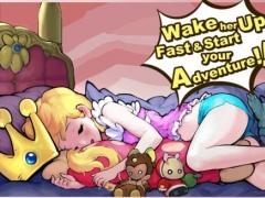 Princess PAJAMA for iPad 1.04 Screenshot