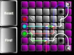 Prism Light 1.3 Screenshot