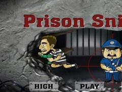 Prison Break Battle : Sniper Shooting Defense 1.0 Screenshot