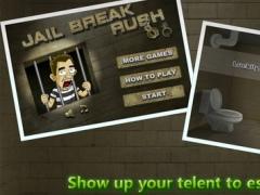 Prison Break Now 1.2.7 Screenshot