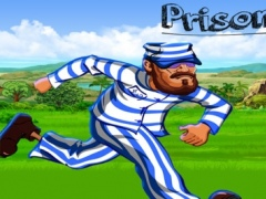 Prison Race Premium 1.0 Screenshot