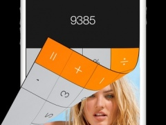 Private Calculator Vault: Keep Hide Free Download