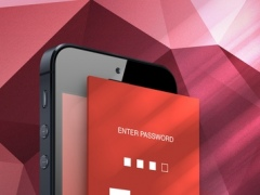 Private for Gmail - Secure and Easy for GMail Mobile App with Passcode 1.0 Screenshot