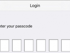 Private web browser Free - passcode & multi tabs & full screen 1.0 Screenshot