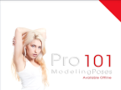 101modelling
