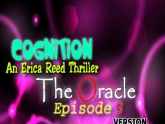 PRO - Cognition: An Erica Reed Thriller Episode 3 - The Oracle Game Version Guide 1.0 Screenshot