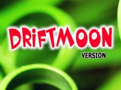 PRO - Driftmoon Game Version Guide 1.0 Screenshot