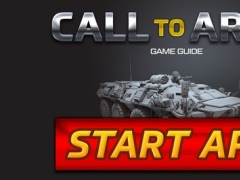 Pro Game - Call to Arms: Ultimate Edition Version 1.0 Screenshot