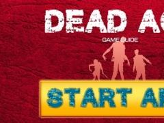 Pro Game - Dead Age Version 1.0 Screenshot
