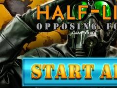 Pro Game Guru - Half-Life: Opposing Free Download