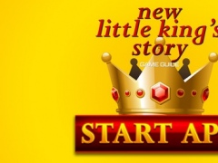Pro Game - New Little King's Story Version 1.0 Screenshot