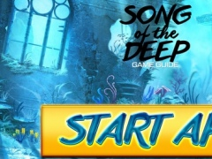 Pro Game - Song of the Deep Version 1.0 Screenshot