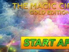Pro Game - The Magic Circle: Gold Edition Version 1.0 Screenshot