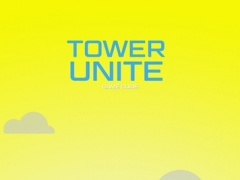 Pro Game - Tower Unite Version 1.0 Screenshot