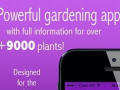 Pro Gardening! 1.2 Screenshot