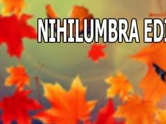 PRO - Nihilumbra Game Version Guide 1.0 Screenshot