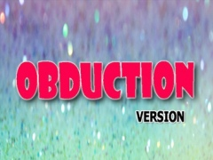 PRO - Obduction Game Version Guide 1.0 Screenshot