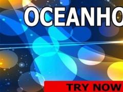 PRO - Oceanhorn Game Version Guide 1.0 Screenshot