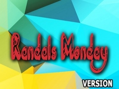PRO - Randal's Monday Game Version Guide 1.0 Screenshot