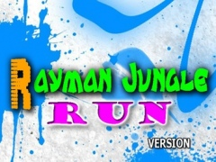 PRO - Rayman Jungle Run Game Version Guide 1.0 Screenshot