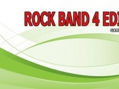 PRO - Rock Band 4 Game Version Guide 1.0 Screenshot