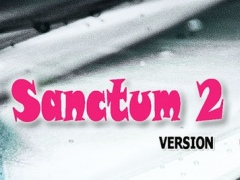 PRO - Sanctum 2 Game Version Guide 1.0 Screenshot