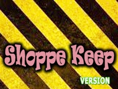 PRO - Shoppe Keep Game Version Guide 1.0 Screenshot