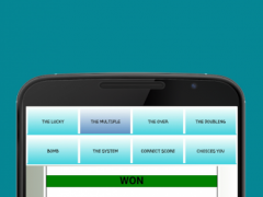 Pro Soccer Predictions 1 3 6 Free Download