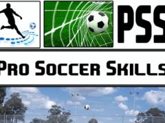 Pro Soccer Skills 4.5.17 Screenshot