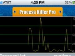 Process Pro 1.2 Screenshot