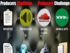 Producers Challenge 65 Screenshot