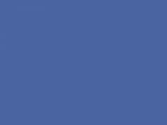 Profile Stalkers For Facebook 7.0 Screenshot