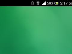 Prohori 1.14 Screenshot