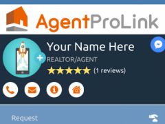 ProLink Hub - For Realtors 1.0.0 Screenshot