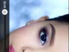 Prom Makeup 3.0 Screenshot