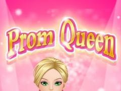 Prom Salon - Girl Games 1.0.2 Screenshot