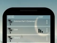 Prophet's stories (part 5) 1.1 Screenshot