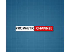 Prophetic Channel(Major 1) 4.3 Screenshot