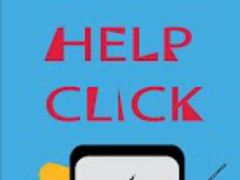 Protect Yourself ! HELPCLICK 1.9 Screenshot