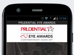Prudential Eye Awards 1.0.0 Screenshot
