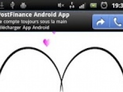 Prueba Amor 1.6 Screenshot
