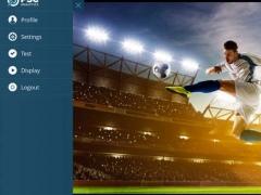 PSC Analytics 1.2 Screenshot
