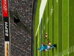 PSFootballLite 1.0 Screenshot