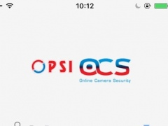 PSI OCS 1.3.4 Screenshot