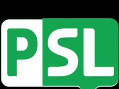 PSL - Pakistan Sign Language 1.1 Screenshot