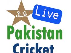 PSL TV & Pakistan Live Cricket 1.0 Screenshot