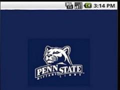 PSU Sports 5 Screenshot