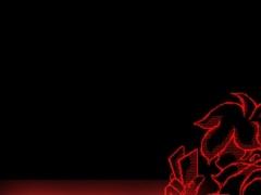 PsycheBreaker 1.11 Screenshot