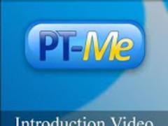 PT-ME 1.2 Screenshot